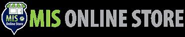 MIS Online Store